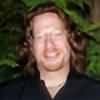Johnnyflames's avatar