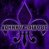 JohnnyGat1986's avatar
