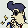 JohnnyGruesome's avatar