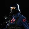 JohnnyHavoc's avatar