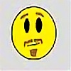 Johnnyhepcat's avatar