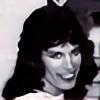 JohnnyIsMyGoldSunset's avatar