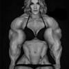 johnnyjoestar's avatar