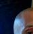 johnnykattz909's avatar