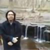 johnnyknight14's avatar
