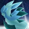 JohnnyLyon13HD's avatar