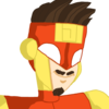 JohnnyMarvelous's avatar