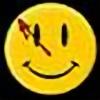 JohnnyMcFly's avatar