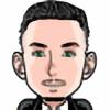 JohnnyNumina's avatar