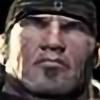 JohnnyOnTheSpot's avatar