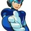 JohnnyOTGS's avatar