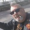 JohnnyOz's avatar
