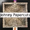 JohnnyPapercuts's avatar
