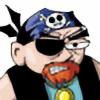 johnnypineapple's avatar