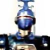 JohnnyPitstain's avatar