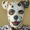 JohnnyPuppy's avatar