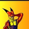 johnnyrazor's avatar