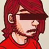 JohnnyRiesgo's avatar