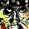 johnnyrizzocomic's avatar