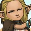 johnnyrocwell's avatar