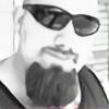 johnnyrottonguts's avatar