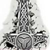 Johnnys5150's avatar