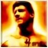 JohnnySananto's avatar