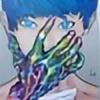 Johnnysartgallery's avatar
