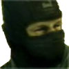 JohnnySasakiPlz's avatar