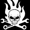 JohnnyScorpio's avatar