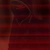 JohnnySickDickson's avatar