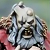 JohnnySousa's avatar