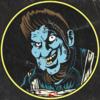 johnnysparks's avatar