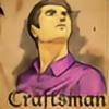 Johnnythecraftsman's avatar