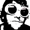 johnnytourettes's avatar