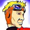 JohnnyVega13's avatar