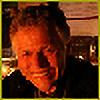 johnnyverger's avatar