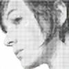 johnnywhatsisface's avatar