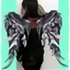 johnnywirjosandjojo's avatar