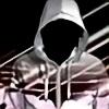 JohnnyX91's avatar