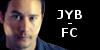 JohnnyYongBosch-FC