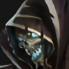 JohnnyZhang's avatar