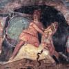 Johnof-1999's avatar