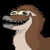 Johnology's avatar