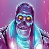 JohnOsborne's avatar