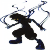 johnp580's avatar