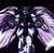 johnp87's avatar