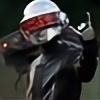 JohnPaul86's avatar
