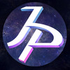 JohnPaulART's avatar