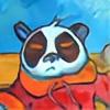 JohnPaulHunter's avatar